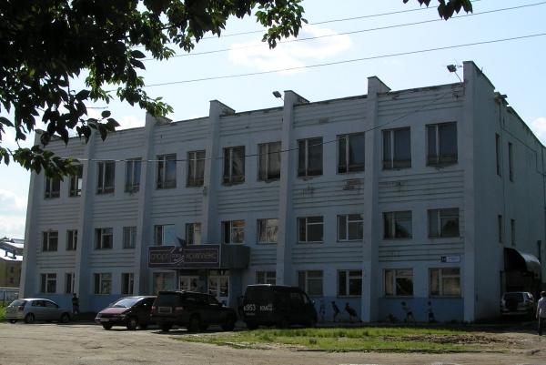 бассейн спартак киров официальный сайт цены