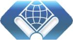 Санкт-Петербургский институт внешнеэкономических связей экономики и права