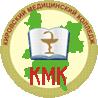 Кировский базовый медицинский колледж